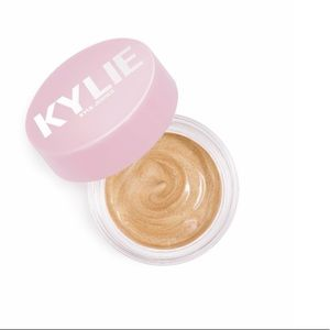 Kylie Birthday Collection -Family Is Gold